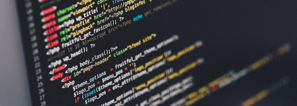 ابزارهای علوم داده بدون برنامه نویسی