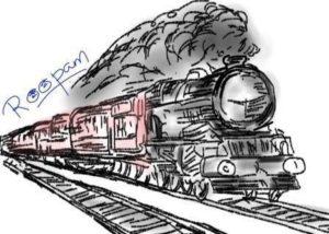 Regression-Train