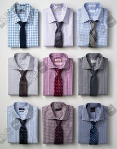 Dress_Shirt_and_Tie_Combos_Men_Nordstrom